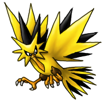 recruting for elite clan!!!!!!! join now Zapdos