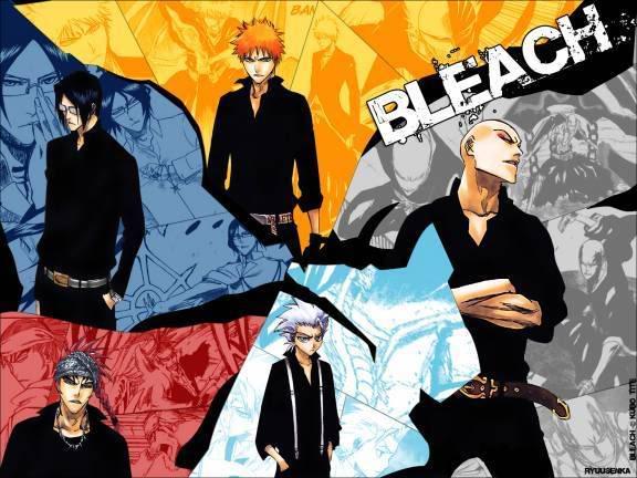 صور انمي | صور انمي بليتش 9 Bleach-Guys-bleach-anime-3578313-57