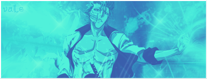 beastiality showcase D: Grimmjow-thingy22