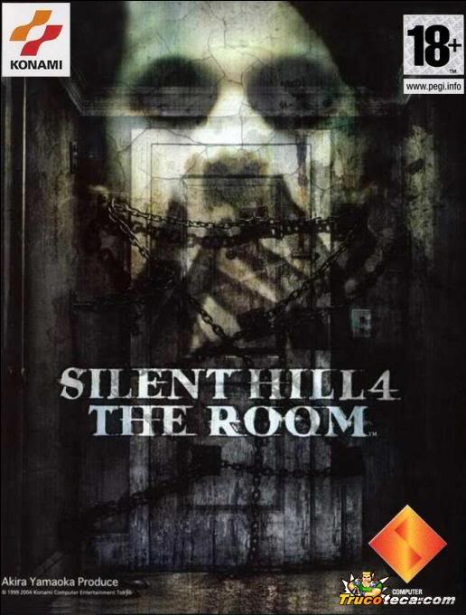 silent hill 2,3,4 y origin Silent-hill-4-the-room-5