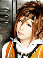 Aoi Pictures, Images and Photos