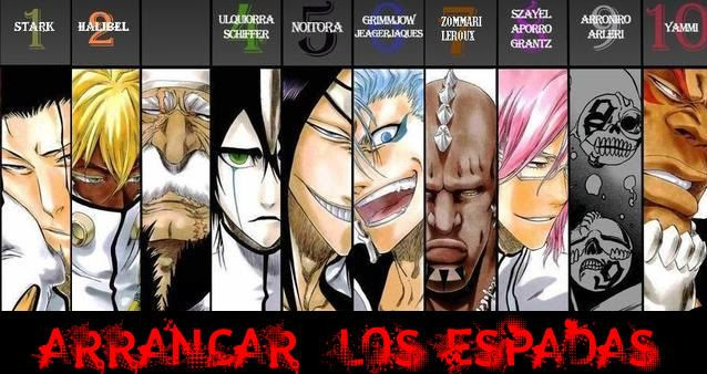 arrancar Pictures, Images and Photos