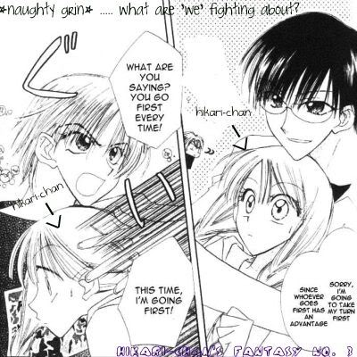 ~Let's get Married!~ Let_s_get_married_ch5_let_s__ch5_00