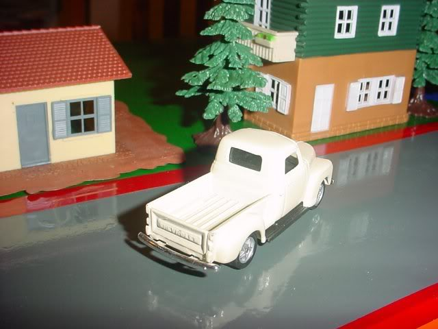 Mis Welly en 1/60 Welly1953Chevy3001Pickup1a