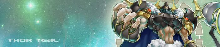 Dorm Sigs Thor_teal_final