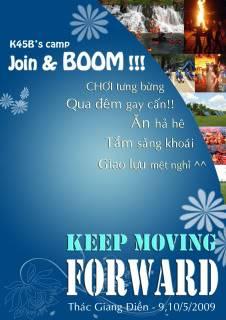 SHOW ĂN CHƠI MỚI TOANH ĐÊEEEE Poster2