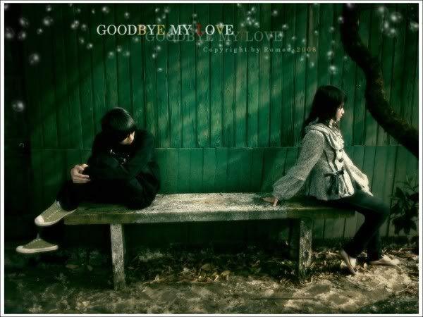 Mọi người vào góp ý GoodbyeMyLove