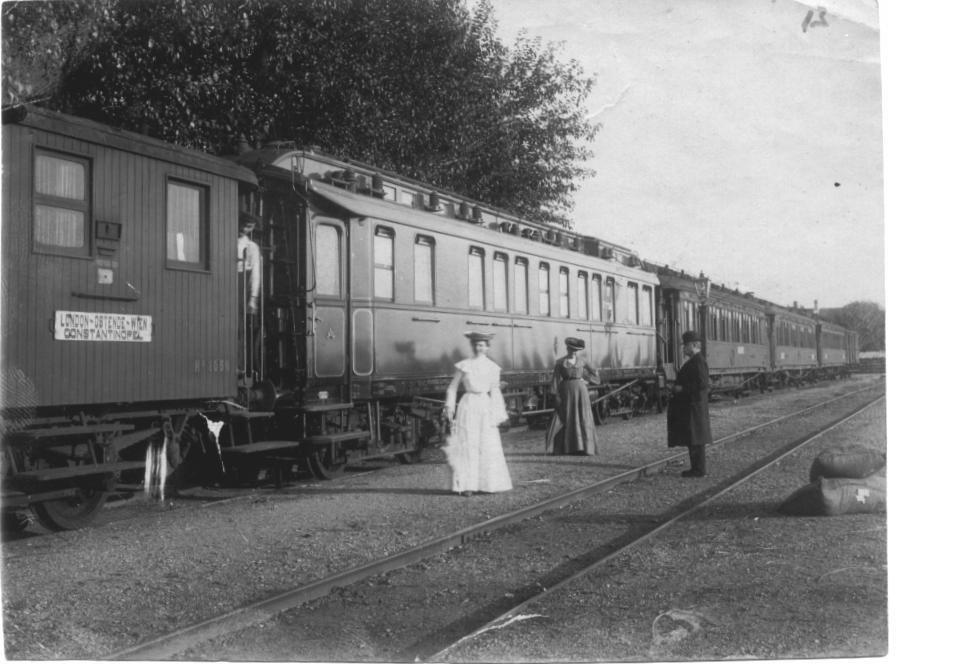 Za prijatelje željeznice i željezničke modelare - Page 9 StaraPazovaSt3