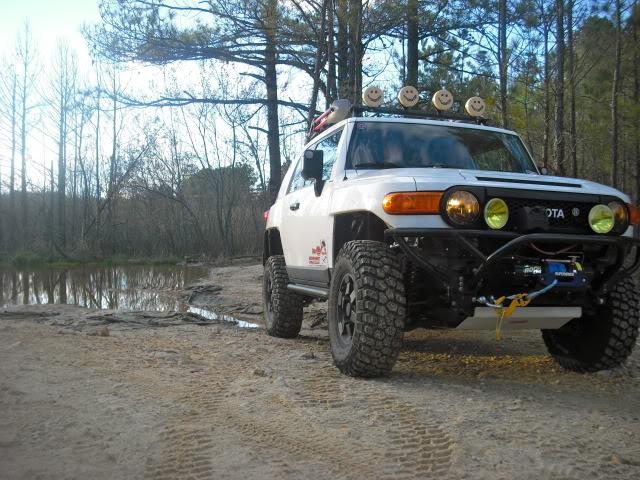 jeep killer build  CIMG2635