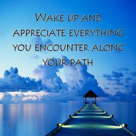 Wake Up! by Wes Annac Wake_up