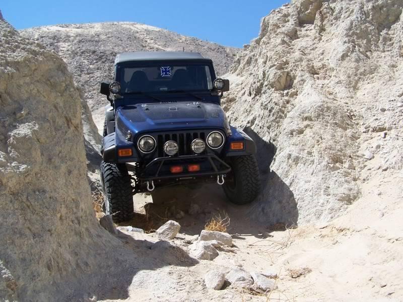 TJ on the Rocks 100_1063