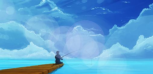 > Para mas inspiración click aquí < Cloudy2_zps22359c59