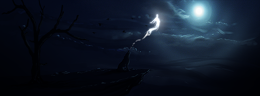 > Para mas inspiración click aquí < Moonhowl2_zpsb2f8fae6