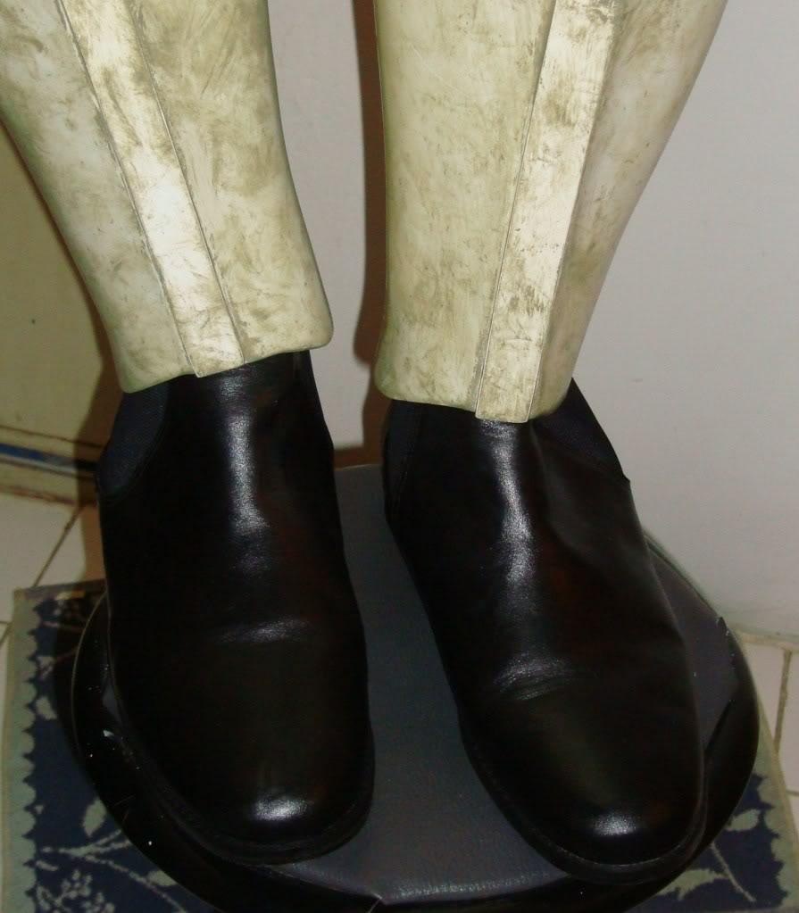 Boots. DSC02606