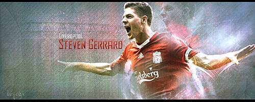 Petición de equipo - Página 3 Gerrard11