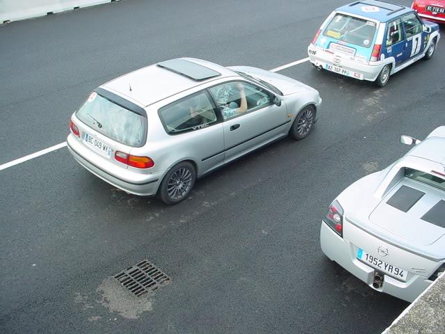 Civic EG4 VEI. DSC02572