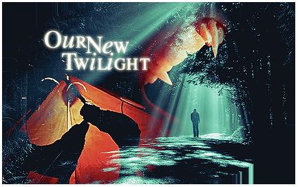 Our New Twilight  {Afiliación confirmada} Asdasdas