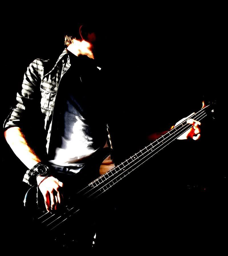 Artistic Bassist___Take_I_by_one_winged_a-1