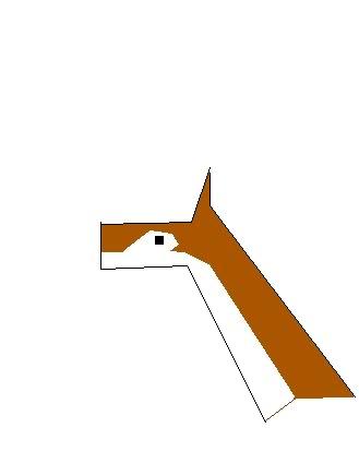 Fox Antelopes and Armadillo Lions Animalsone