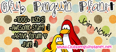 Club Penguin Planet CPPsiggy2copy