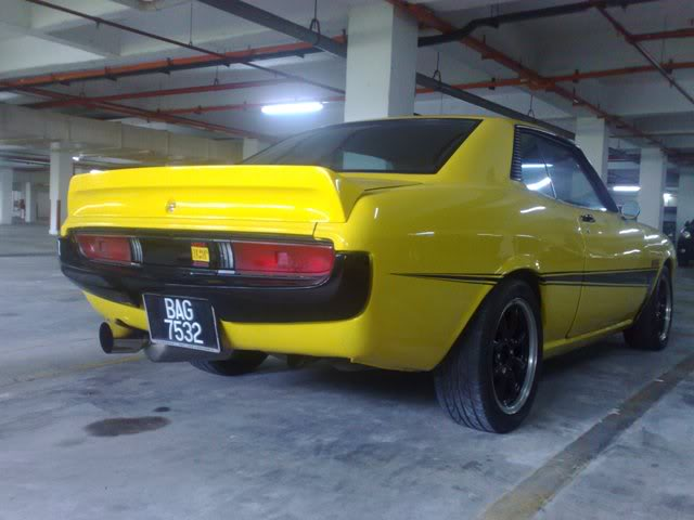 old skoll cars 29092008566
