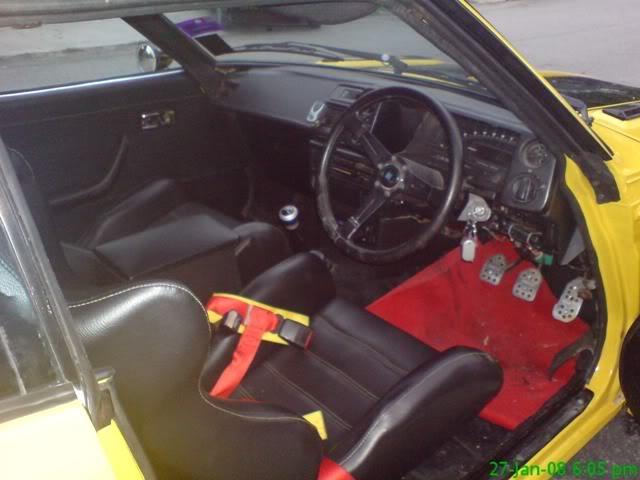 old skoll cars DSC01254
