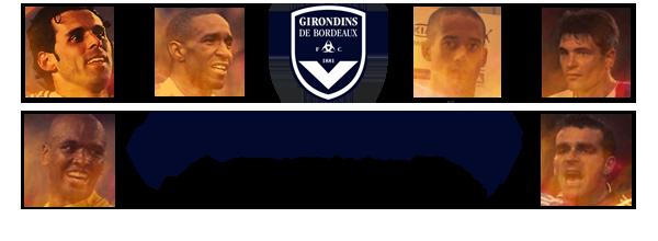 FC Girondins de Bordeaux Thread Bordeaux-1