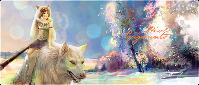 #2 L'hiver sur Pixels Gagnants Bannire_hiver1