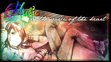 Votes [31/01] Sotw n°4 - La musique Music_voiceoftheheart
