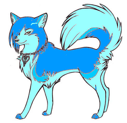 Cry of a wolf(Dog an wolf rp)Members Needed Untitled-4