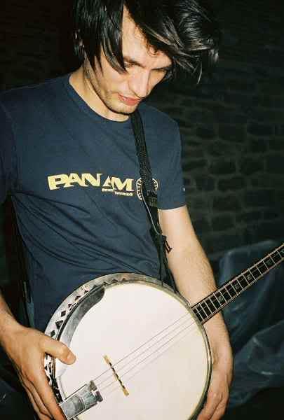 [Fotos] Jonny Greenwood Banjobanjobanjo20the20azs8-1