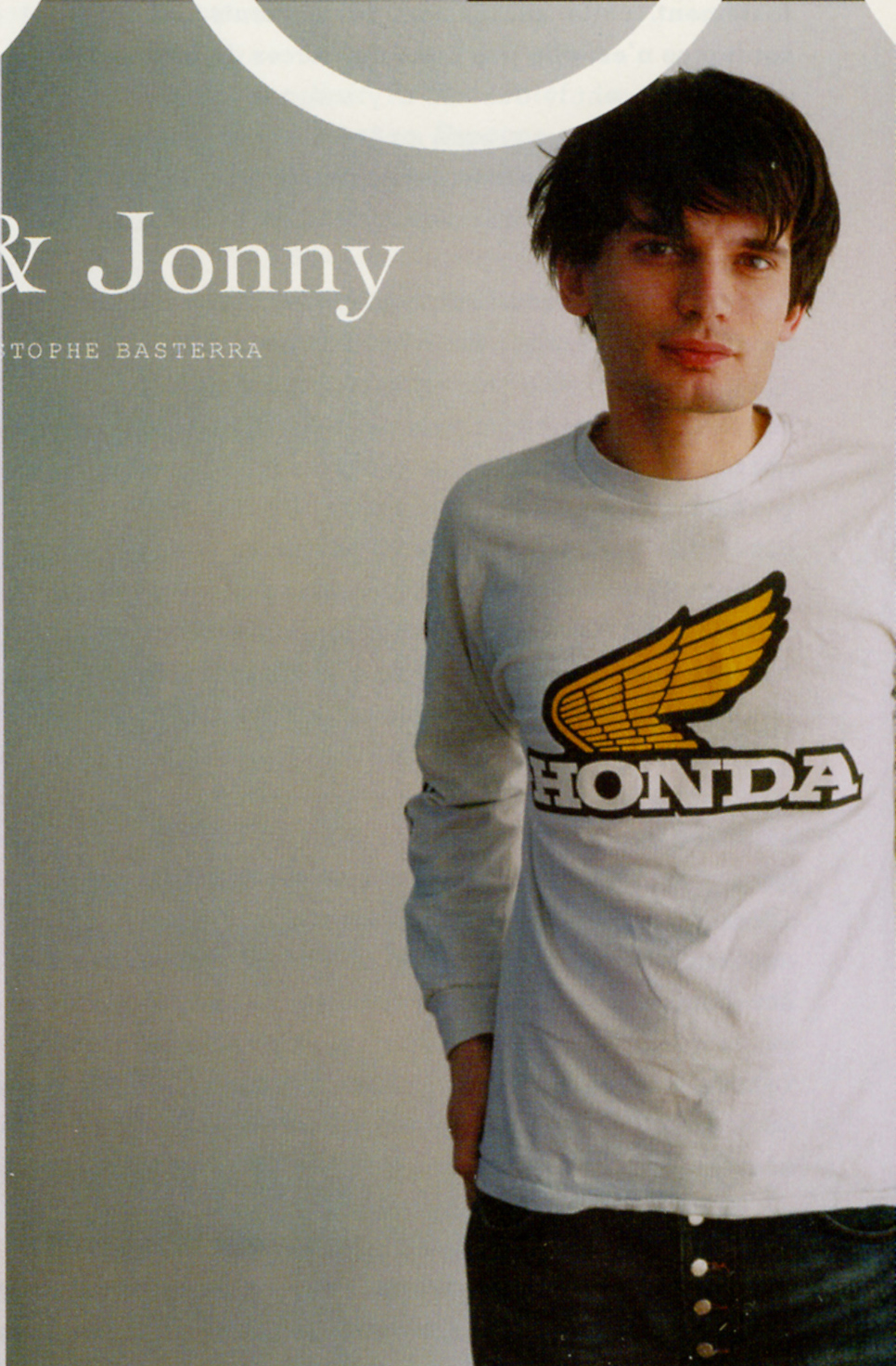 [Fotos] Jonny Greenwood Jondsktop1