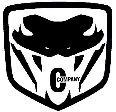 C Company logo?(For C Company Members only) Ccompanylogo2