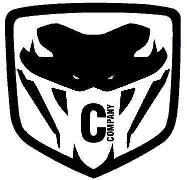 C Company logo?(For C Company Members only) Ccompanylogo3