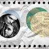 Twilight - Alacakaranlık Küçük avatarlar ~ Twia1