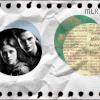 Twilight - Alacakaranlık Küçük avatarlar ~ Twia3