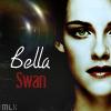 Twilight - Alacakaranlık Küçük avatarlar ~ Twia5