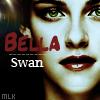 Twilight - Alacakaranlık Küçük avatarlar ~ Twia6