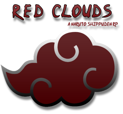 Red Clouds - A Naruto SHIPPUDEN RP [lb] Cloud2