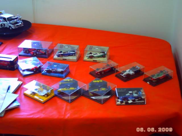 1a Exposição e fundação da Associação Gaúcha de Colecionadores de Veículos em Miniatura 100-0006