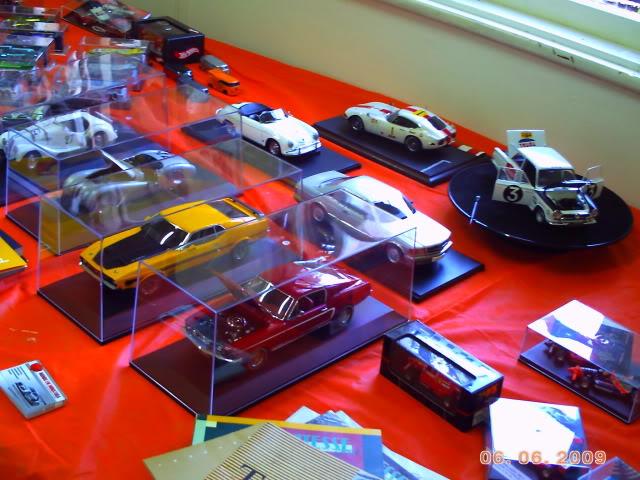 1a Exposição e fundação da Associação Gaúcha de Colecionadores de Veículos em Miniatura 100-0007
