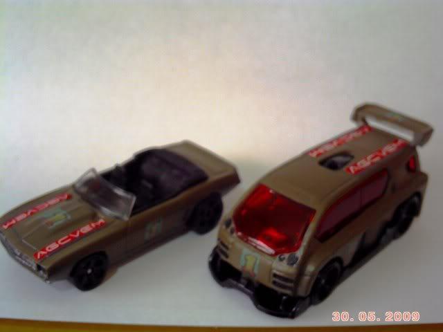 1a Exposição e fundação da Associação Gaúcha de Colecionadores de Veículos em Miniatura 100-0008-1