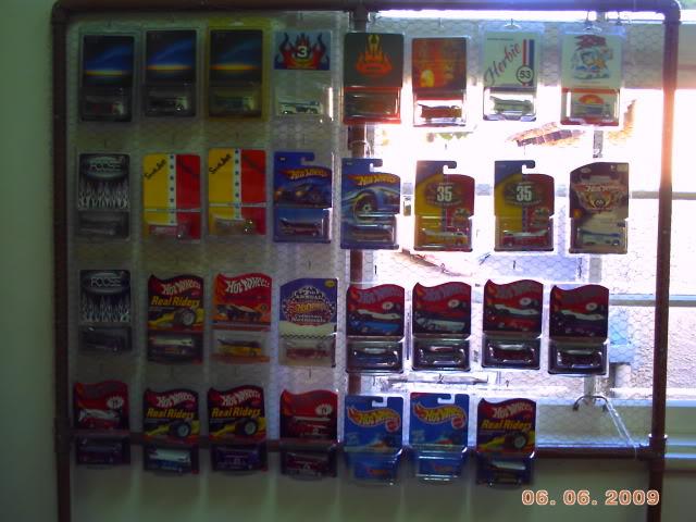 1a Exposição e fundação da Associação Gaúcha de Colecionadores de Veículos em Miniatura 100-0008