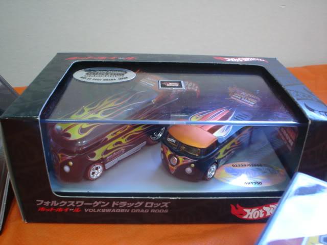 1a Exposição e fundação da Associação Gaúcha de Colecionadores de Veículos em Miniatura DSC04129