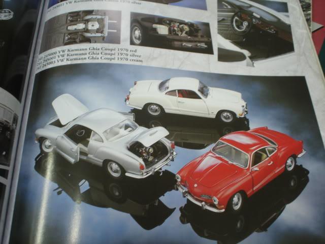 1a Exposição e fundação da Associação Gaúcha de Colecionadores de Veículos em Miniatura DSC04181