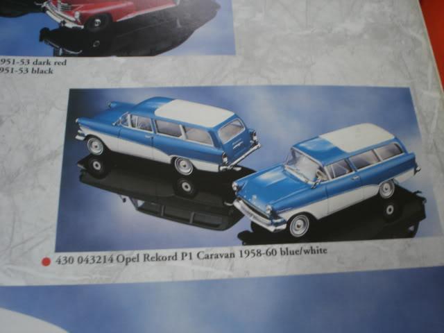 1a Exposição e fundação da Associação Gaúcha de Colecionadores de Veículos em Miniatura DSC04184
