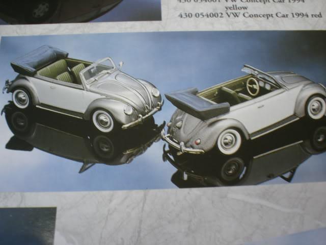 1a Exposição e fundação da Associação Gaúcha de Colecionadores de Veículos em Miniatura DSC04187