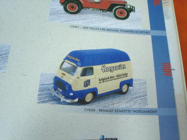 1a Exposição e fundação da Associação Gaúcha de Colecionadores de Veículos em Miniatura DSC04193