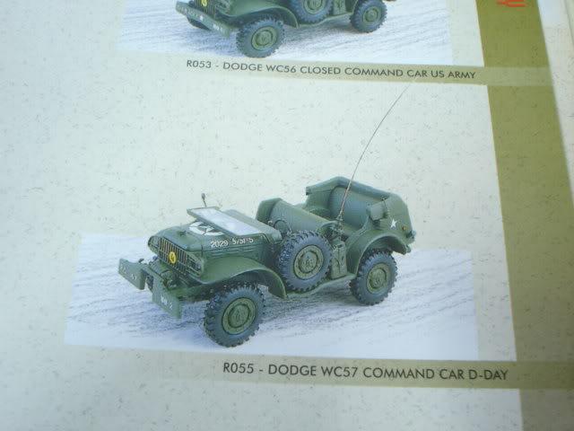 1a Exposição e fundação da Associação Gaúcha de Colecionadores de Veículos em Miniatura DSC04194