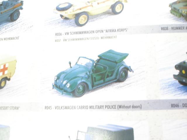 1a Exposição e fundação da Associação Gaúcha de Colecionadores de Veículos em Miniatura DSC04199